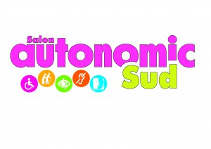 Salon Autonomic Sud