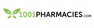 logo1001pharmacies